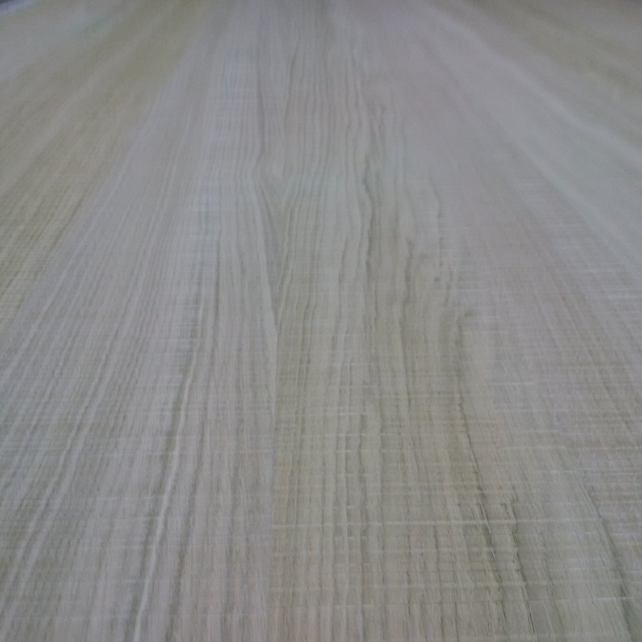Rough Sawn White Oak